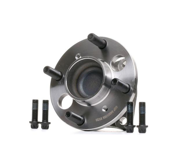 GSP mit integriertem ABS-Sensor 9400136K