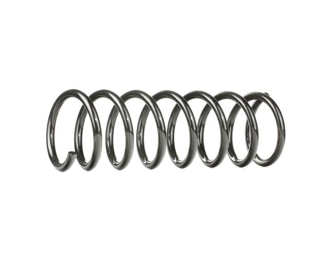RIDEX 188C0331 Suspension spring
