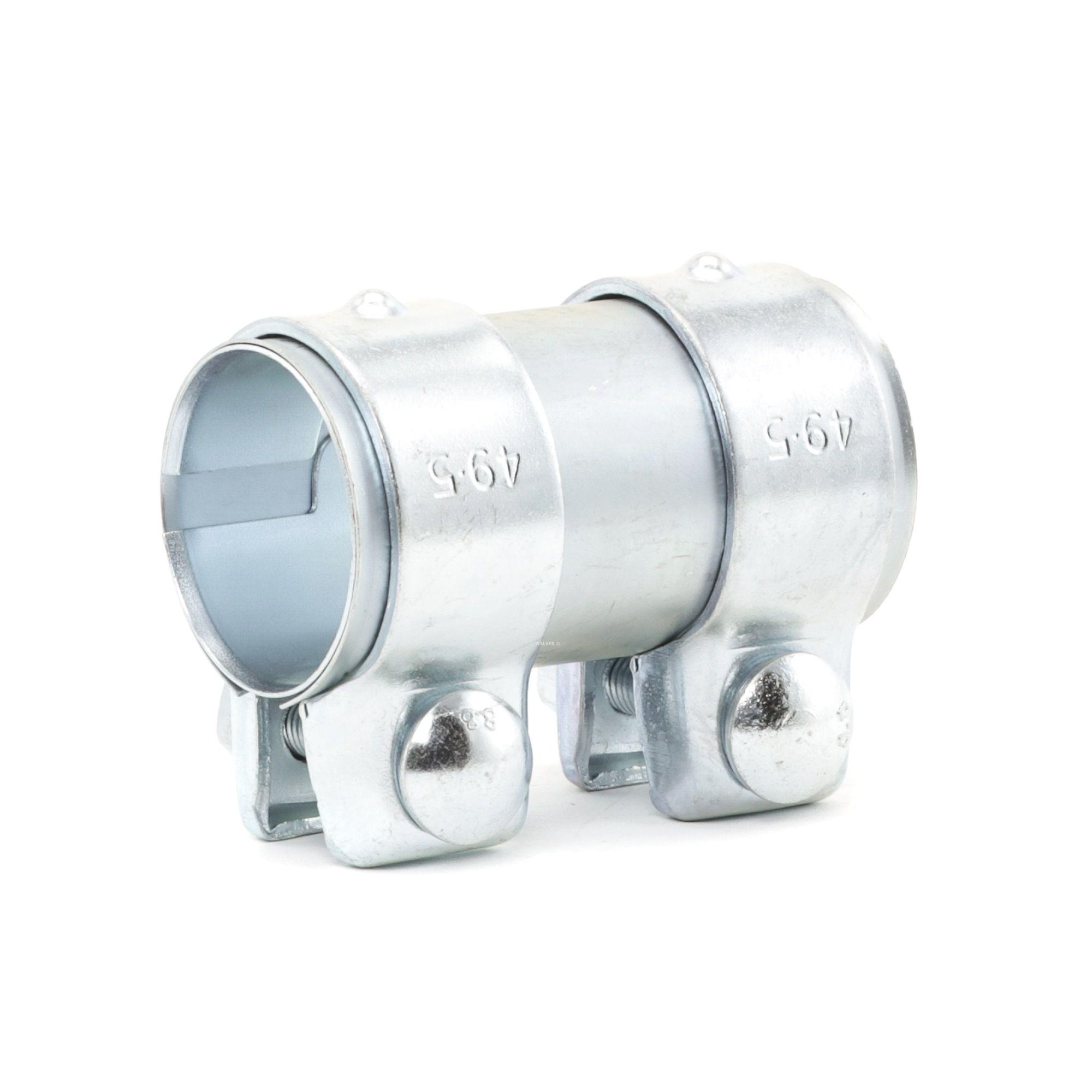 Rohrverbinder, Abgasanlage WALKER 80713 Bewertung