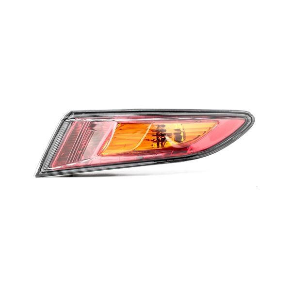 Combination Rearlight 217-1979R-UE CIVIC 8 Hatchback (FN, FK) 2.2 CTDi (FK3) MY 2018