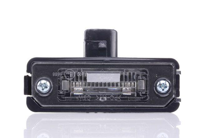 Kennzeichenleuchte 053-12-905 Golf 4 Cabrio (1E7) 1.6 Bj 2002