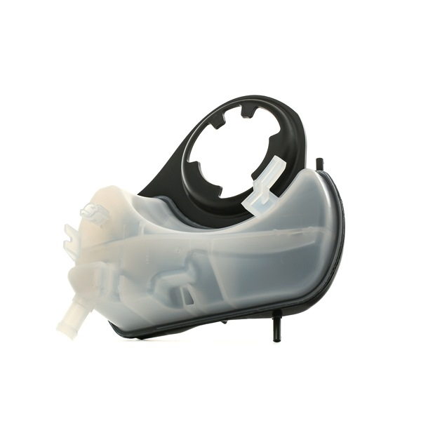 STARK SKET0960075 Depósito compensación refrigerante