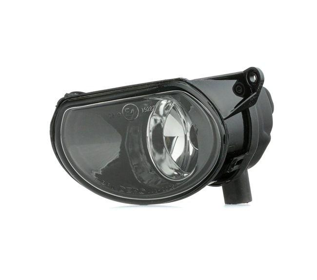 ABAKUS links, ohne Lampenträger, ohne Glühlampe 4412029LUE