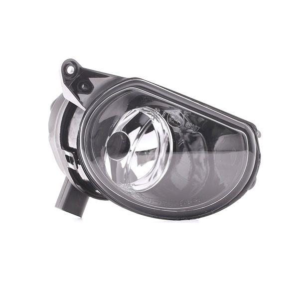 ABAKUS rechts, ohne Lampenträger, ohne Glühlampe 4412029RUE