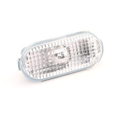 OEM ABAKUS 441-1406N-UE-C VW GOLF Luz intermitente