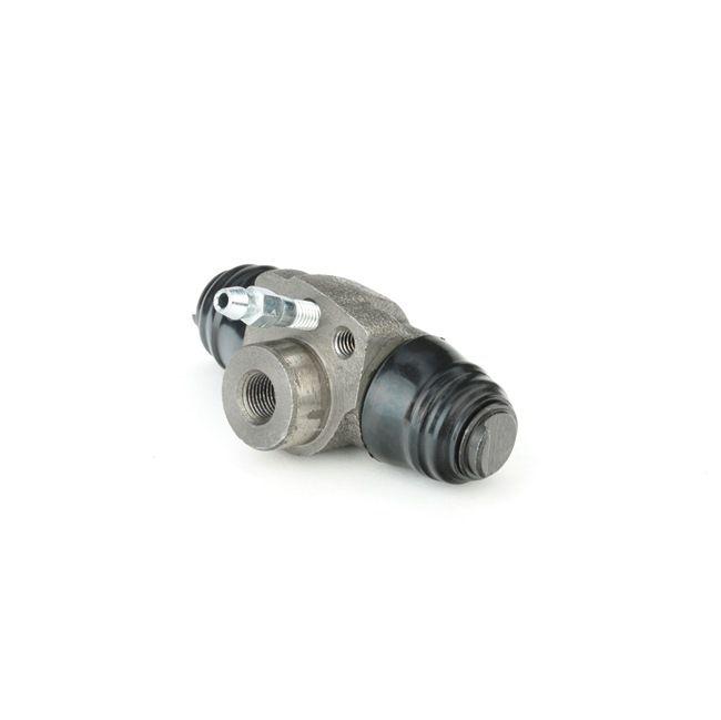 Radbremszylinder Zyl.-kolben-Ø: 19,05mm mit OEM-Nummer 1H0.611.053