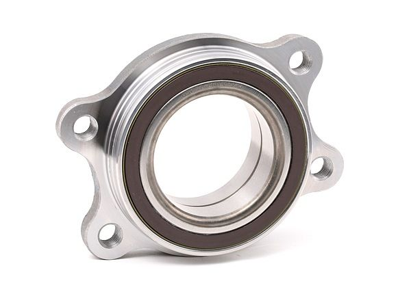 OEM Wheel Bearing Kit GSP 9262001K