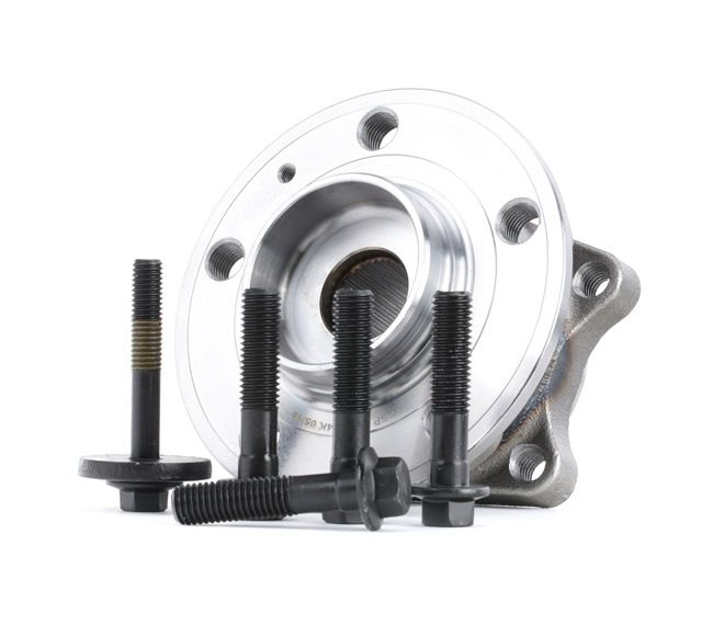 OEM Wheel Bearing Kit GSP GHA336014K for VOLVO