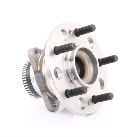 GSP 9400258 Wheel hub assembly