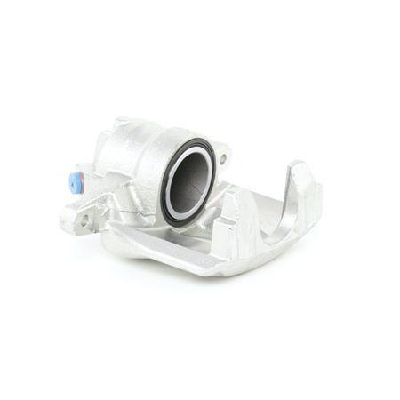 RIDEX 78B0554 Brake caliper