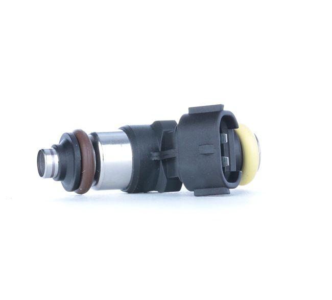Kraftstoffaufbereitung: BOSCH 0280158862 Einspritzventil