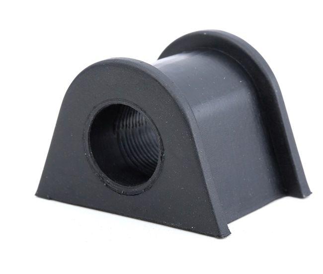 OEM Lagerung, Stabilisator TEDGUM 00215167