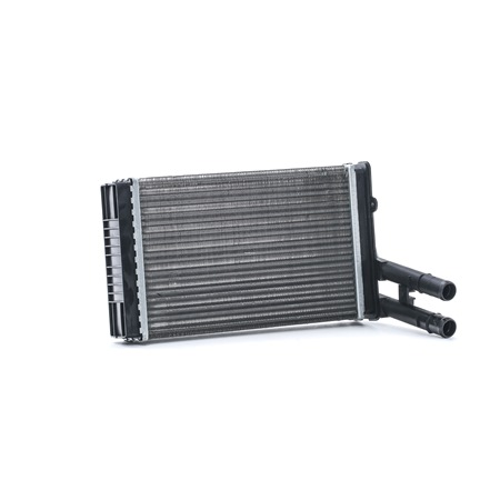 Autoheizung: ABAKUS 0030150003 Wärmetauscher, Innenraumheizung