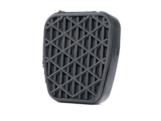 MEYLE 0140290002 Pedal covers