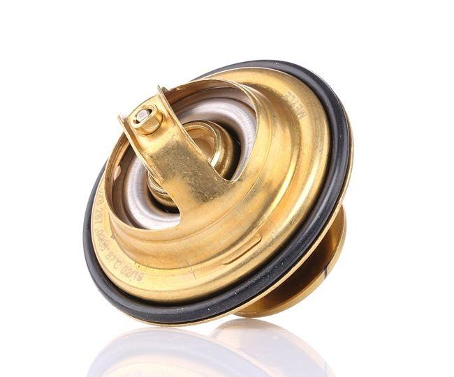 OEM Thermostat, coolant MEYLE 0282870006