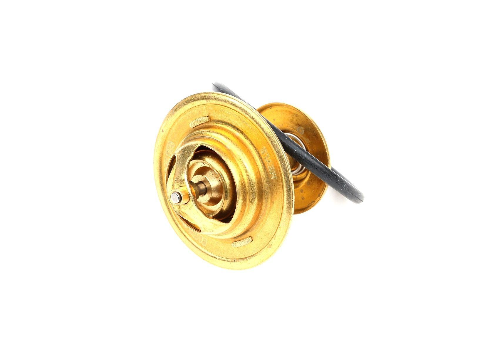 Engine Thermostat MEYLE 028 287 0010 rating