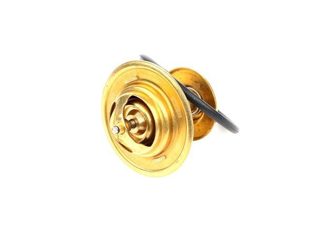 MEYLE 0282870010 Coolant thermostat