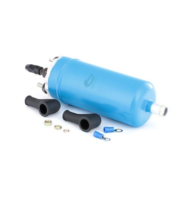 Kraftstoffpumpe Ø: 52mm mit OEM-Nummer A001 091 71 01