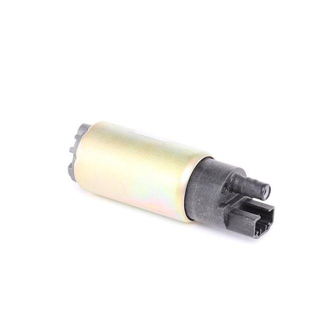 Kraftstoffpumpe Ø: 38mm mit OEM-Nummer 5003 869AA