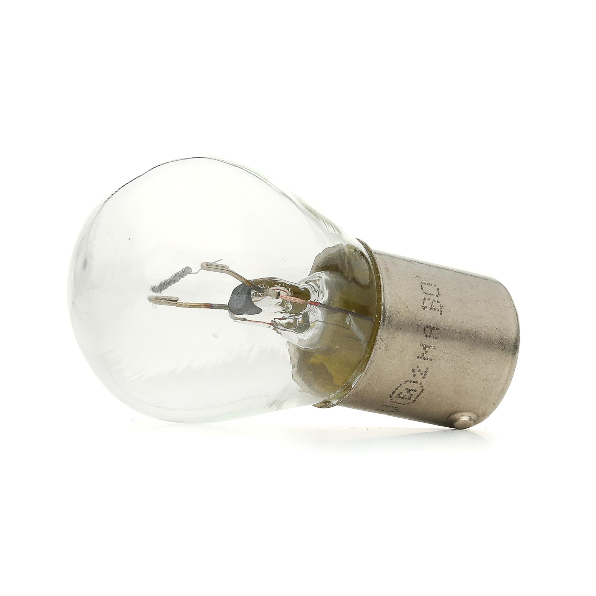 Bulb, indicator VALEO 32201 rating