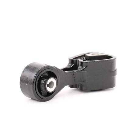 Taco de motor Metalcaucho 8623074 derecha, Rodamiento de caucho-metal