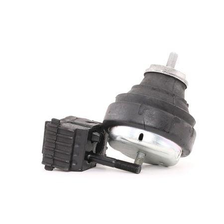 Metalcaucho Uložení motoru MERCEDES-BENZ pravá přední, hydroložisko