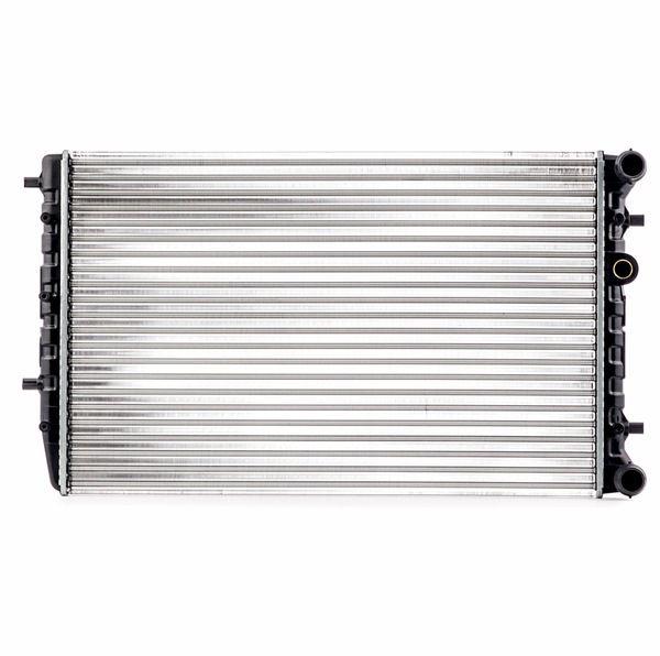 ABAKUS Aluminium, Kunststoff, Schaltgetriebe 0530170040