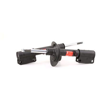 TRW JGM1009T Shock absorbers