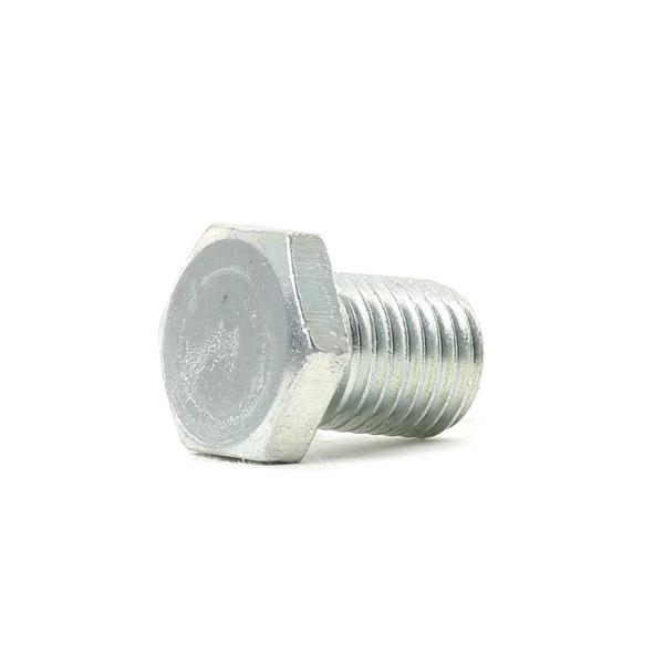 Sealing Plug, oil sump V20-1379 3 Saloon (E90) 330i 3.0 MY 2007