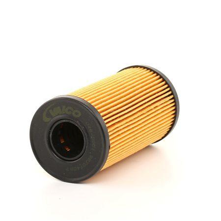 VAICO Motorölfilter V46-0001