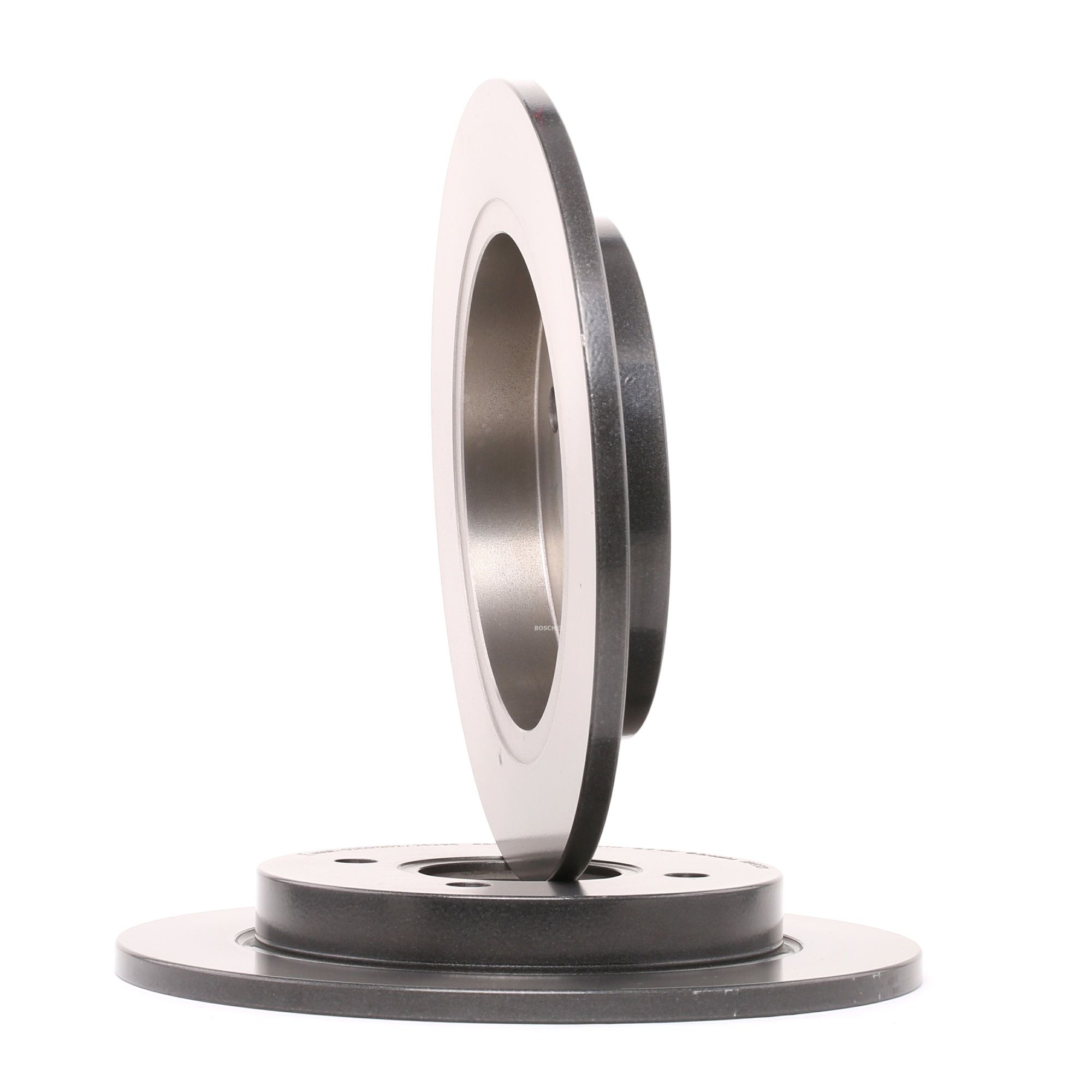 Brake Rotors BREMBO 08.4931.21 rating