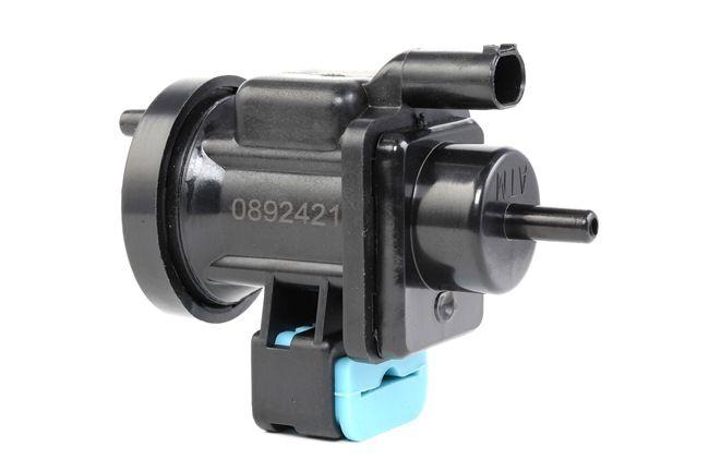 d'origine METZGER 8709955 Capteur de pression, turbocompresseur