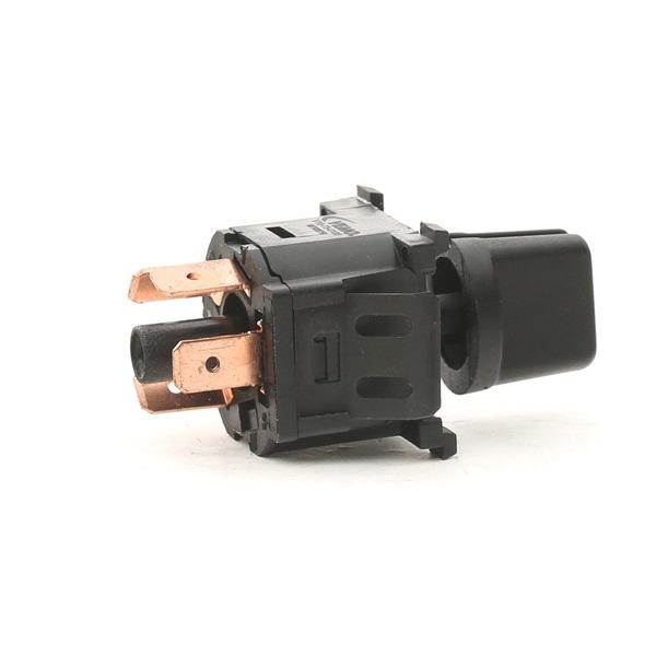 Autoheizung: VEMO V10730188 Gebläseschalter, Heizung / Lüftung