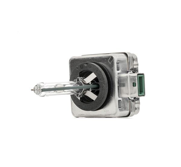 Bulb, spotlight D3S (Gas Discharge Lamp), 35W, 12V 1 987 302 907 VW GOLF, POLO, PASSAT
