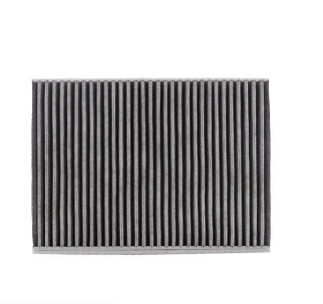 Cabin filter BOSCH R5562 Charcoal Filter