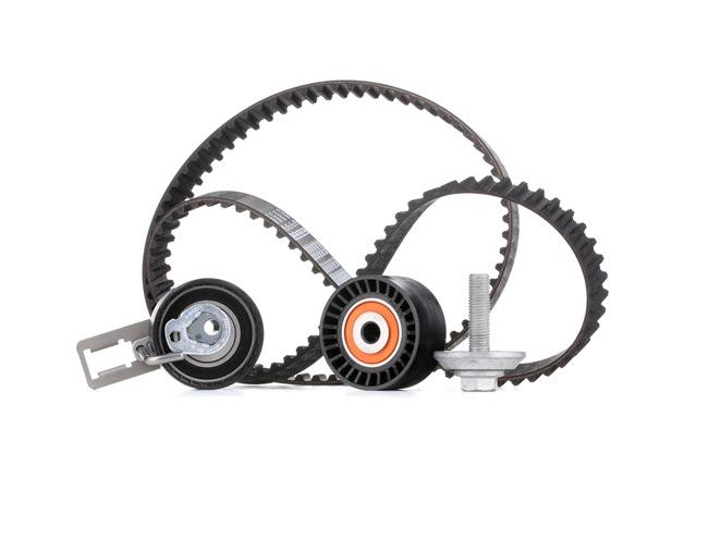 OEM BOSCH KIT6558 PEUGEOT 207 Cam belt kit
