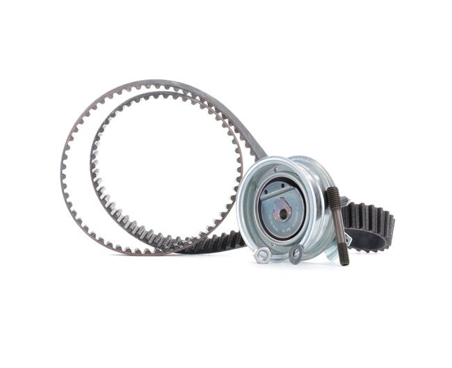 OEM BOSCH 1 987 946 565 SKODA SUPERB Cam belt kit