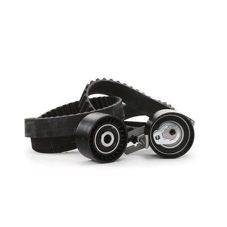 OEM BOSCH 1 987 946 568 PEUGEOT 207 Cam belt kit