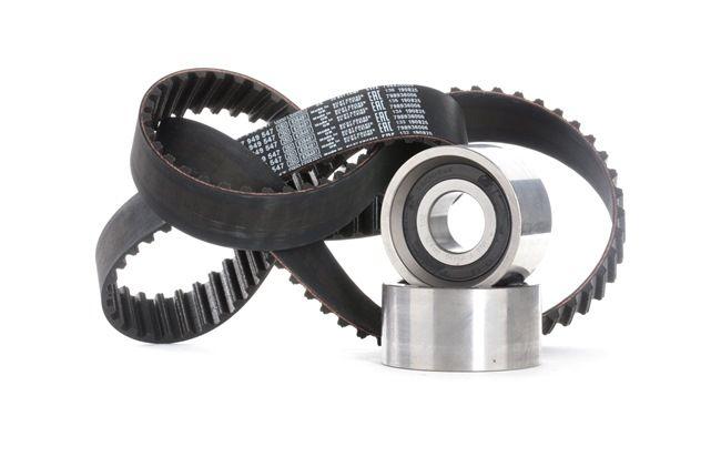 BOSCH 1987946575 Timing belt kit