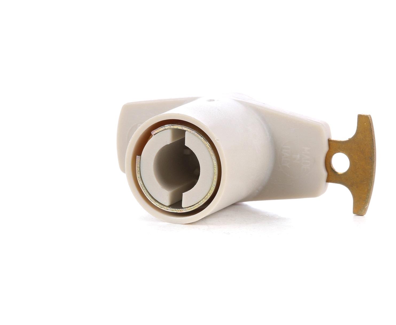 Rotor del distribuidor de encendido EPS FACET38260 evaluación