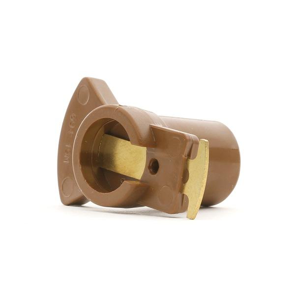 Rotor de distribuidor VEMO 875560 Original calidad de VEMO