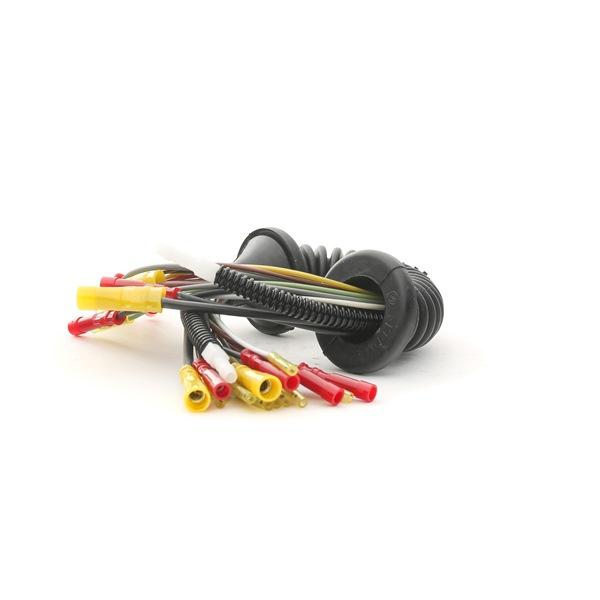 Repair Set, harness V24-83-0001 OEM part number V24830001