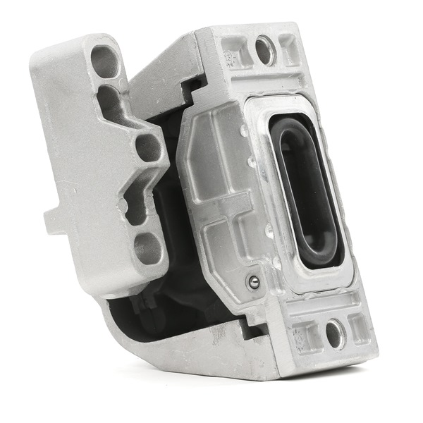Engine mount MEYLE MEM0687 ORIGINAL Quality, Right Front, Hydro Bearing