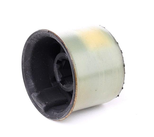 Lagerung, Lenker Ø: 63mm, Innendurchmesser: 19mm mit OEM-Nummer 1K0199232G+