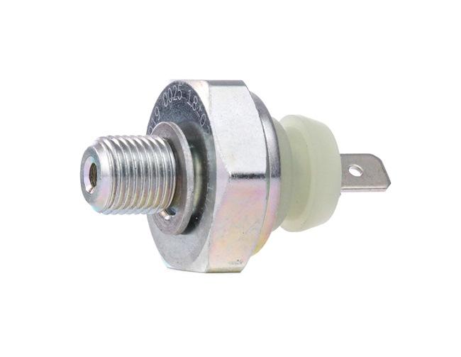 Kfz-Sensoren: MEYLE 1009190025 Öldruckschalter