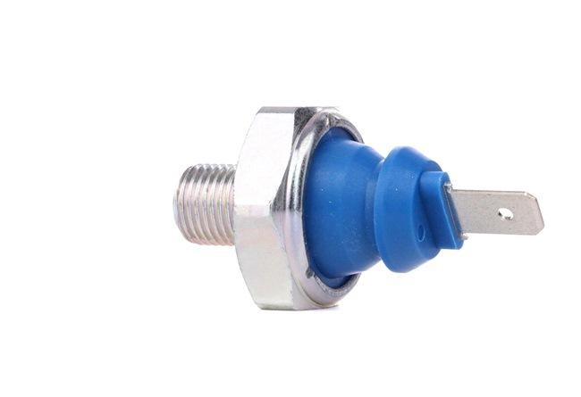 Kfz-Sensoren: MEYLE 1009190031 Öldruckschalter