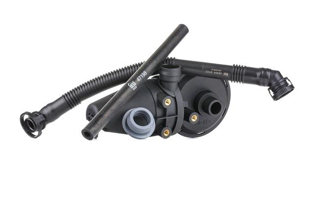 Válvula de ventilación del cárter FEBI BILSTEIN 8764354