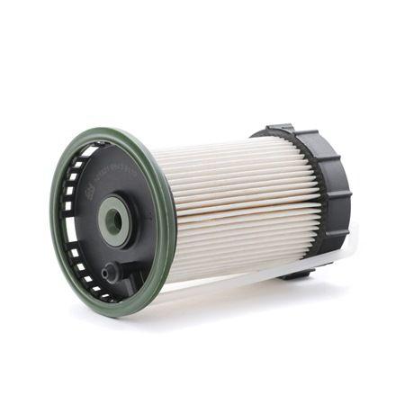 OEM Fuel filter FEBI BILSTEIN 8775795 for VW