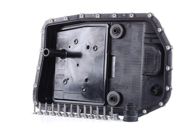 Hydraulikfiltersatz, Automatikgetriebe 1071.298.038 3 Limousine (E90) 320d 2.0 Bj 2007