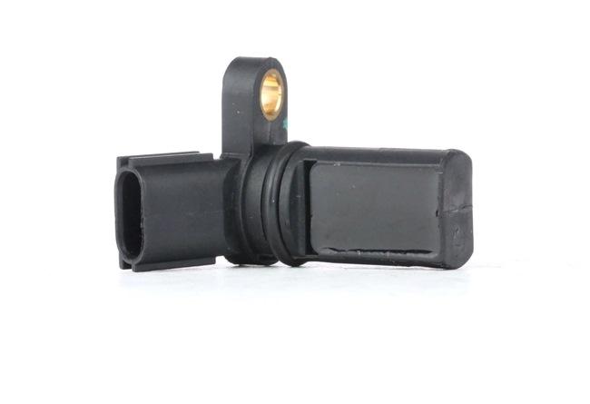OEM Sensor, Nockenwellenposition KAMOKA 8821530 für RENAULT